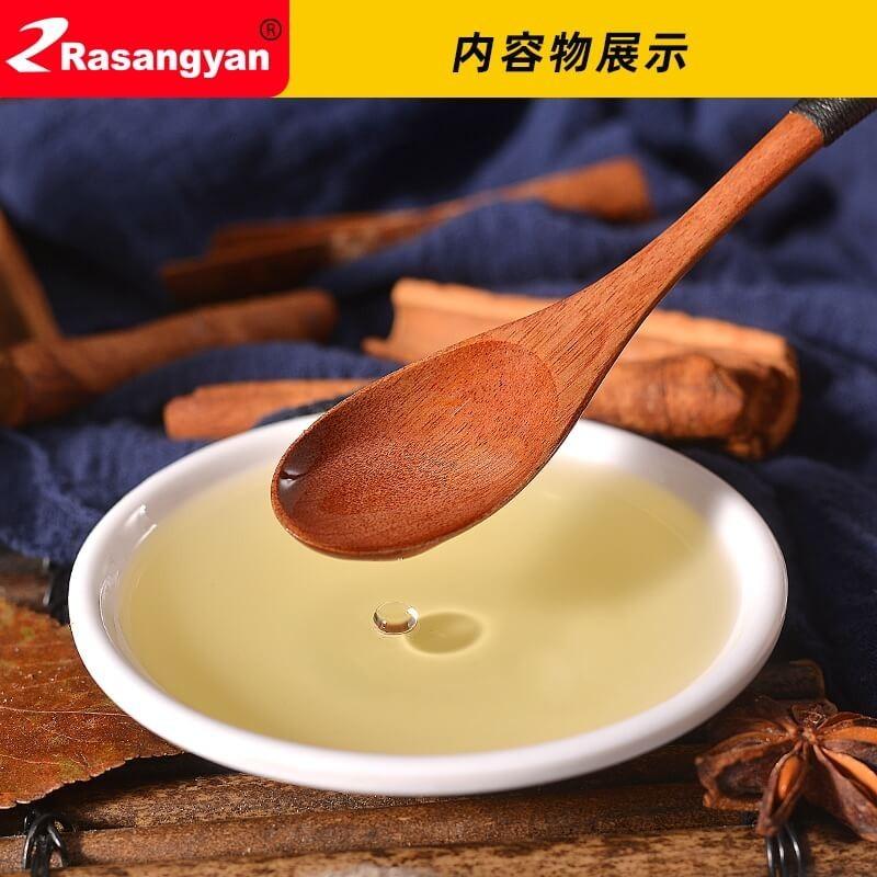 瑞香源调味油浓香芝麻油调味料