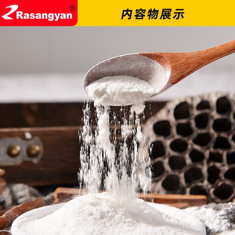 瑞香源调味品特香料AAA调味料